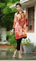 maheen-husssain-lawn-shirts-for-2015-1