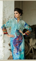 maheen-husssain-lawn-shirts-for-2015-12