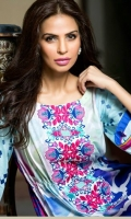 maheen-husssain-lawn-shirts-for-2015-13