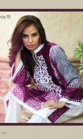maheen-husssain-lawn-shirts-for-2015-14