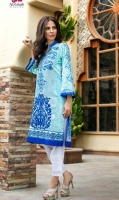 maheen-husssain-lawn-shirts-for-2015-15