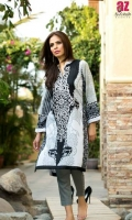 maheen-husssain-lawn-shirts-for-2015-16