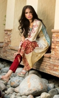 maheen-husssain-lawn-shirts-for-2015-18