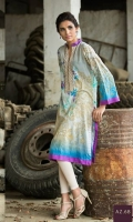 maheen-husssain-lawn-shirts-for-2015-19