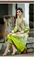 maheen-husssain-lawn-shirts-for-2015-2
