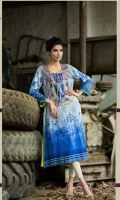 maheen-husssain-lawn-shirts-for-2015-20