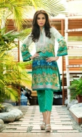 maheen-husssain-lawn-shirts-for-2015-21