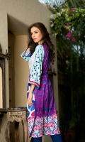 maheen-husssain-lawn-shirts-for-2015-22