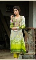 maheen-husssain-lawn-shirts-for-2015-3