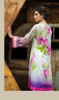 maheen-husssain-lawn-shirts-for-2015-4