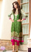 maheen-husssain-lawn-shirts-for-2015-5