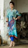 maheen-husssain-lawn-shirts-for-2015-6