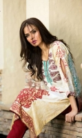 maheen-husssain-lawn-shirts-for-2015-7