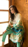 maheen-husssain-lawn-shirts-for-2015-8
