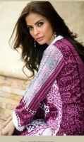 maheen-husssain-lawn-shirts-for-2015-9