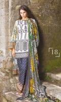 mahgul-by-al-zohaib-16
