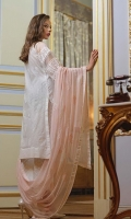 mahiymaan-eid-luxury-by-alzohaib-2019-28