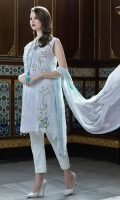 mahiymaan-eid-luxury-by-alzohaib-2019-30_0