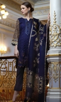 mahiymaan-eid-luxury-by-alzohaib-2019-34