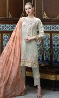 mahiymaan-eid-luxury-by-alzohaib-2019-36