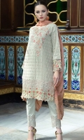 mahiymaan-eid-luxury-by-alzohaib-2019-37
