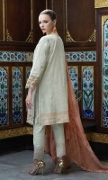 mahiymaan-eid-luxury-by-alzohaib-2019-38