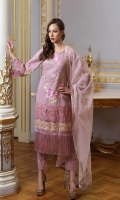 mahiymaan-eid-luxury-by-alzohaib-2019-40