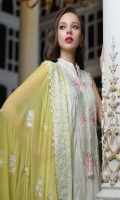 mahiymaan-eid-luxury-by-alzohaib-2019-42