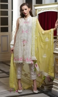 mahiymaan-eid-luxury-by-alzohaib-2019-43