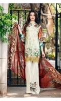 mahiymaan-embroidered-lawn-2017-11