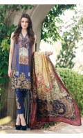 mahiymaan-embroidered-lawn-2017-14