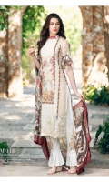 mahiymaan-embroidered-lawn-2017-15