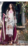 mahiymaan-embroidered-lawn-2017-16