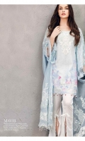 mahiymaan-embroidered-lawn-2017-2