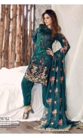 mahiymaan-embroidered-lawn-2017-3