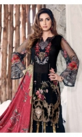 mahiymaan-embroidered-lawn-2017-5