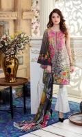 mahnur-fashionista-lawn-collection-2017-11