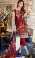 mahnur-fashionista-lawn-collection-2017-12