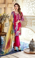 mahnur-fashionista-lawn-collection-2017-14