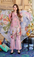 mahnur-fashionista-lawn-collection-2017-15