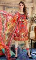 mahnur-fashionista-lawn-collection-2017-17