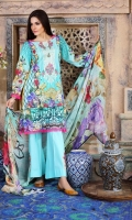 mahnur-fashionista-lawn-collection-2017-2