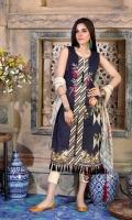 mahnur-fashionista-lawn-collection-2017-4