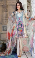 mahnur-fashionista-lawn-collection-2017-5