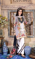 mahnur-fashionista-lawn-collection-2017-6