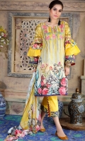 mahnur-fashionista-lawn-collection-2017-7