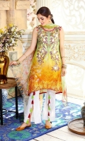 mahnur-fashionista-lawn-collection-2017-9