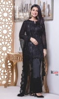 mahrukh-embroidered-chiffon-collection-2018-9