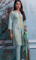 maira-ahsan-embroidered-lawn-collection-2018-15