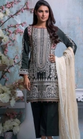 maira-ahsan-embroidered-lawn-collection-2018-19